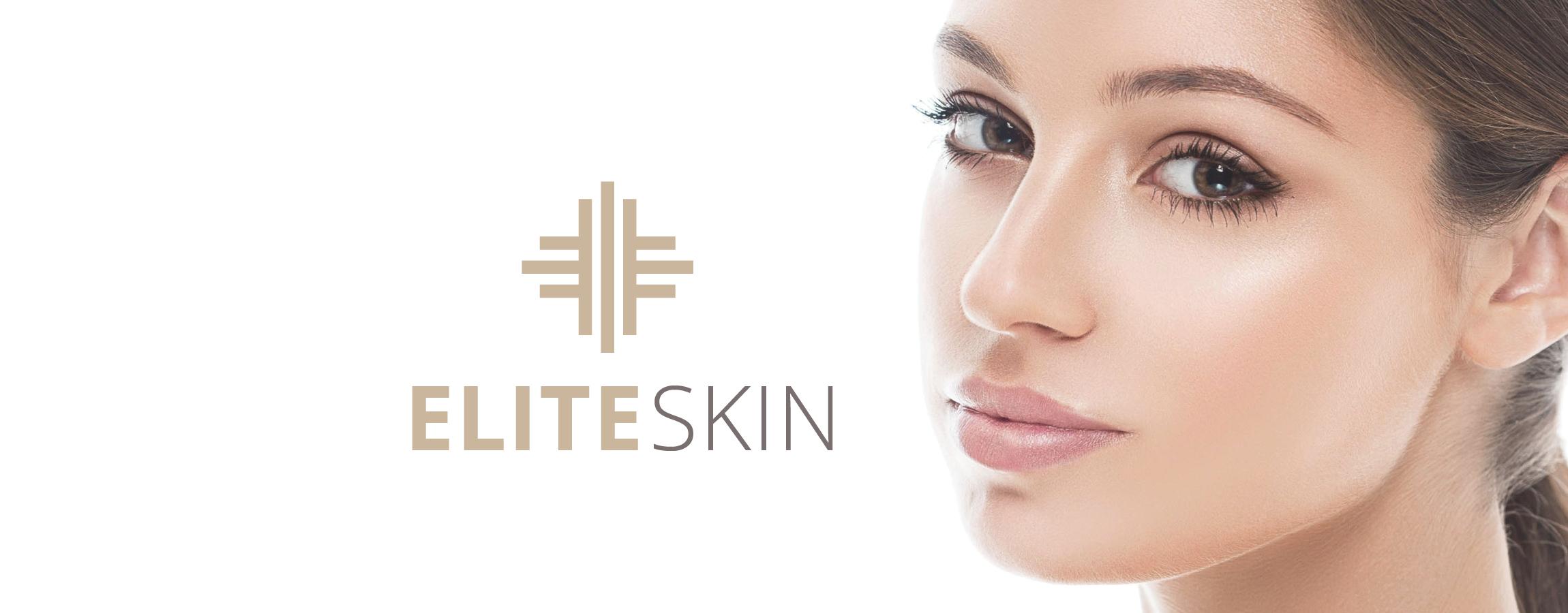 elite skin advanced cosmetic treatments