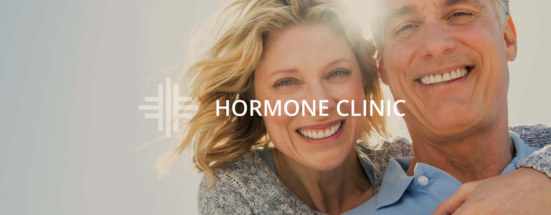 elite med hormone clinic