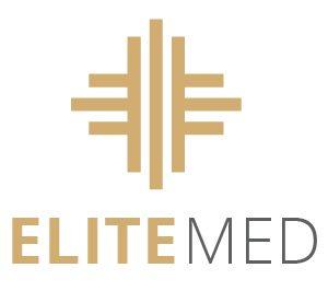 Elite Sculpt | Elite Med | Number 1 Body Contouring Gold Coast