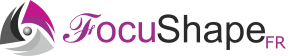 FocuShape Fat Reduction